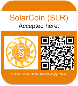 SolarCoin-accepted-here3