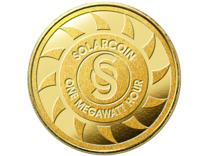 Image: solarcoin.org
